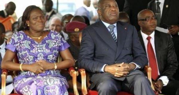 cpi selon le nouveau r veil le mandat de transf rement de simone gbagbo la cpi serait pr t. Black Bedroom Furniture Sets. Home Design Ideas