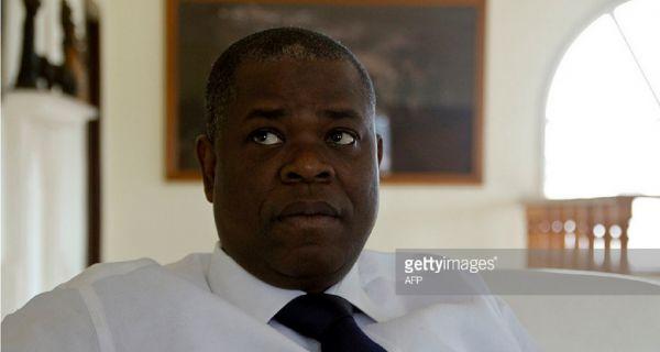 m u00e9moires annonc u00e9s de ouattara   katinan d u00e9nonce  u00ab ses