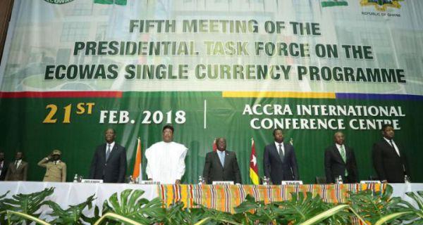 Site de rencontre unique gratuit au Nigeria