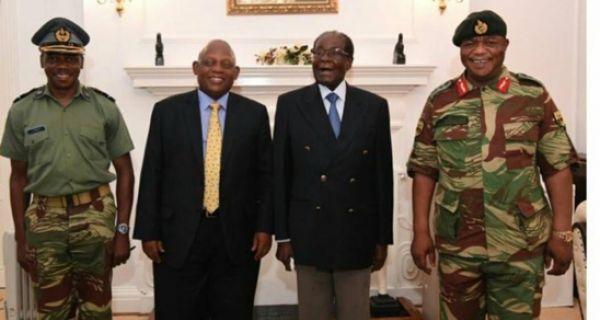 Sites de rencontres gratuites Zimbabwe
