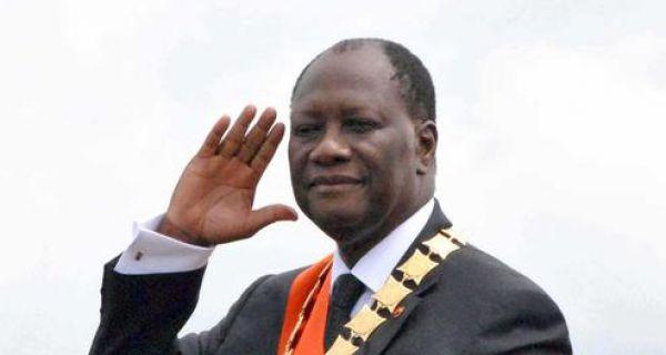 """Résultat de recherche d'images pour """"Ouattara Alassane"""""""