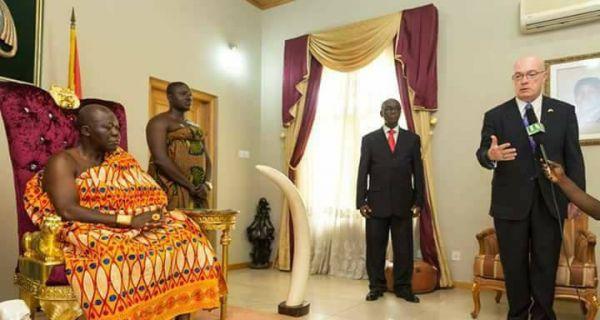 Christian site de rencontre au Ghana