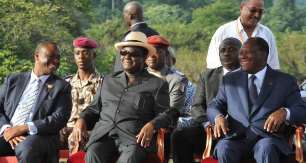 """Résultat de recherche d'images pour """"Côte d'Ivoire : Débat sur l'alternance 2020, le RDR n'en veut pas… maintenant ! 2017"""""""