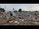 Côte d'Ivoire :DEGUERPISSEMENT AU QUARTIER ABATTOIR des familles entières vivent dans des cimetières