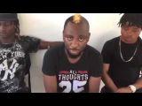 Affaire Concept Papa Wemba : DJ Kedjevara présente ses excuses et s'explique sur la polemique