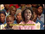 ENTRETIEN   Ivoirienne, j'ai été vendu esclave en Asie