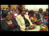 Trêve sociale : Signature d'un accord gouvernement- syndicats de fonctionnaires
