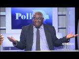 POLITITIA - Afrique : L'ECO, UNE MONNAIE QUI, DEJA FAIT POLEMIQUE (3/3)