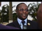TEHFOUR KONÉ:Hamed Bakayoko a fais tuer mon superviseur