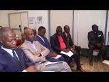 DEPUIS PARIS :BOGA SAKO ET L'EX DEPUTE GNAGBO KACOU FONT DES REVELATIONS