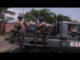 Côte d'Ivoire : six journalistes arrêtés pour leur couverture des mutineries