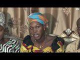 Émission spéciale témoignages avec des femmes qui ont su saisir la prophétie de Dieu sur leurs vies