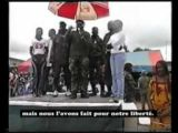 Alassane Ouattara: Le père de la rebellion ivoirienne.avi