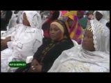Enrichissement illicite : Sermon de l'Imam Diakité aux autorités