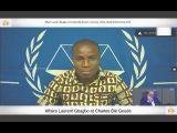 (6ème Partie) PROCÈS: Gbagbo et Blé Goudé: 06 Decembre 2016 Mr. Aladji