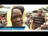Côte d'ivoire : jour de vote pour les élections locales