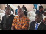 Côte d'Ivoire, L'Alliance des forces du changement opposée à la nouvelle Constitution