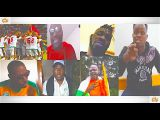 (1ÈRE partie) Les Ivoiriens réagissent à la victoire du MAROC contre les ÉLÉPHANTS
