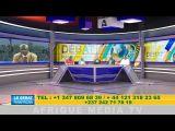 CÔTE D'IVOIRE: LES DÉPUTÉS FRANÇAIS AU SECOURS?: DÉBAT PANAFRICAIN DU 08 AVRIL 2018 PARTIE 2