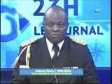 Election Gabon 2016: Le ministère de la défense accuse des ivoiriens de piratage informatique