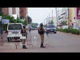 Burkina Faso : Attaque terroriste, plusieurs morts
