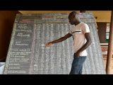 Municipales en Côte d'Ivoire : des résultats au compte-goutte sur fond de tensions